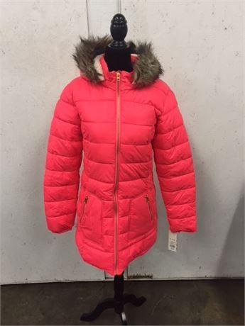 Cat & Jack winter coat