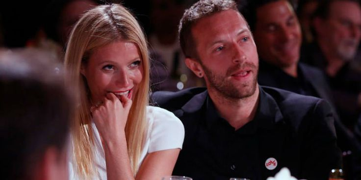 Gwyneth Paltrow On Her Divorce From Chris Martin; 'It's Been Hard Co-Parenting Children' - http://www.movienewsguide.com/gwyneth-paltrow-divorce-chris-martin-hard-co-parenting-children/79603