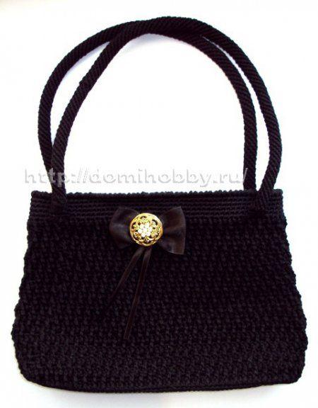 pap de bolsa: Bags Crochet, Punto Bolsas, Crochet Bags Purses, Crochet Bags Totes, Bolsas Crochet, Bags Ect, Crochet Handbags, Bolsas Clásicas, Bags