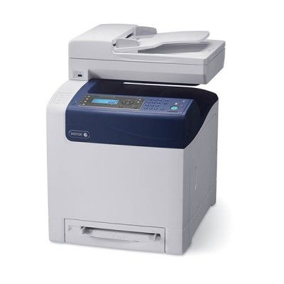 Xerox WorkCentre 6505N Color Laser MFP #6505/N #Xerox #MultifunctionPrinters  https://www.techcrave.com/xerox-workcentre-6505n-color-laser-mfp.html