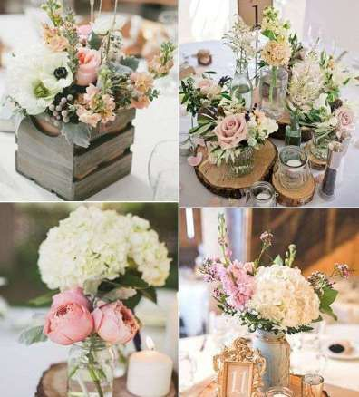 wedding ideas for fall pinterest best 25 fall wedding centerpieces ideas on 27911