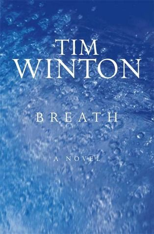 Breath: On the wild, lonely coast of Western Australia, two thrill-seeking and barely adolescent boys fall into the enigmatic thrall of veteran big-wave surfer Sando. Together they form an odd but elite trio. But where is all this heading? Why is their mentor's past such forbidden territory? And what can explain his American wife's peculiar behaviour?