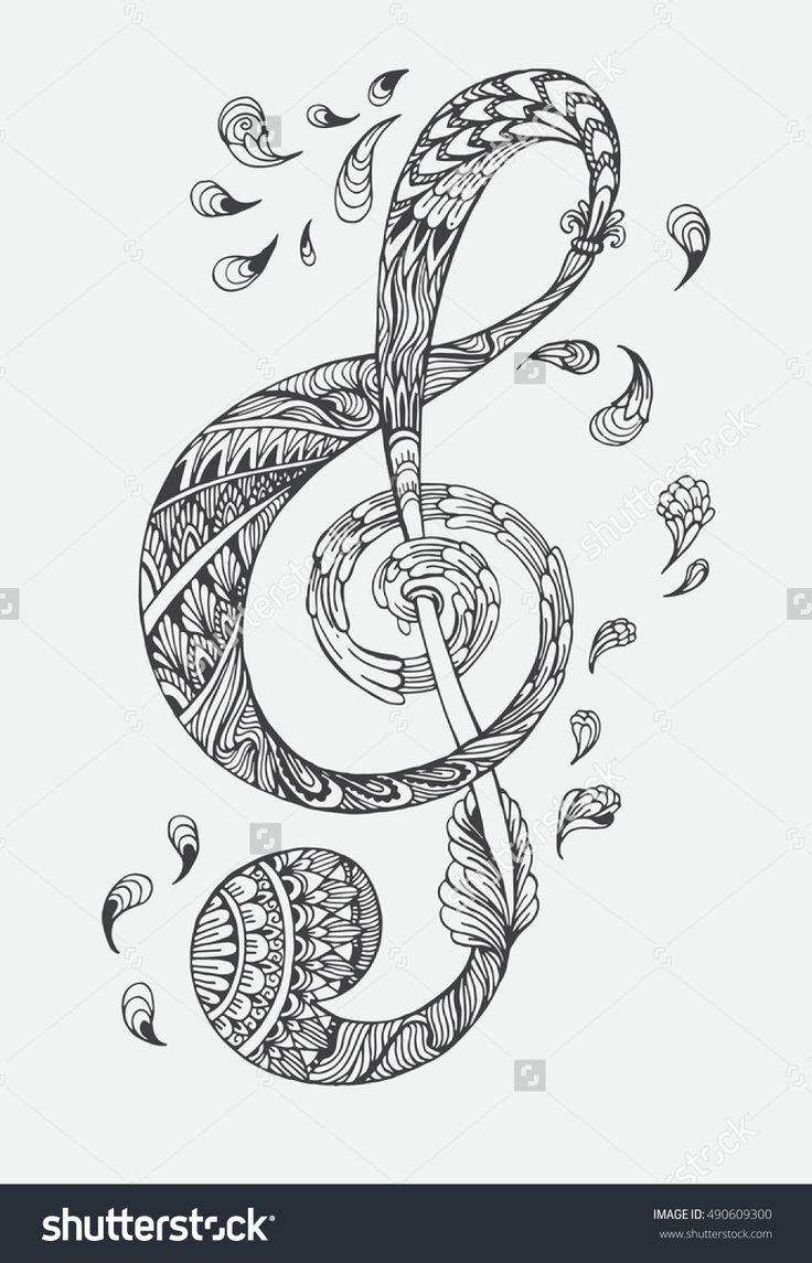 Best 25 Henna Mandala Ideas On Pinterest Mandala Design
