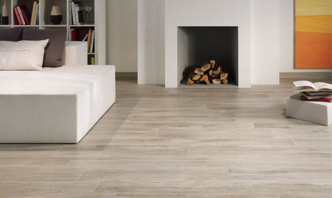 13 best images about carrelage imitation parquet on