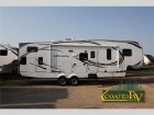 Check out this 2012 Forest River RV Wildcat extraLite 312BHX listing in Hugo, MN 55038 on RVTrader.com. This Fifth Wheel listing was last updated on 03-Mar-2013. It is a  Fifth Wheel and is for sale at $29816.