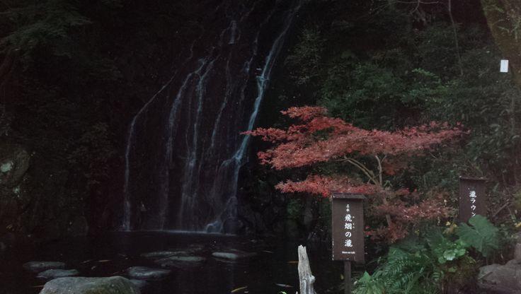 Book Tenseien, Hakone-machi on TripAdvisor: See 85 traveler reviews, 674 candid photos, and great deals for Tenseien, ranked #9 of 242 hotels in Hakone-machi and rated 4 of 5 at TripAdvisor.