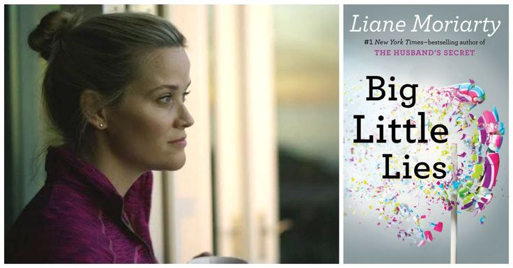 16 Books to Read If You Love 'Big Little Lies'
