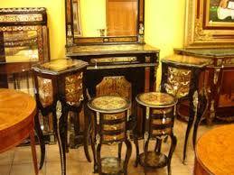 Resultado de imagen para muebles antiguos
