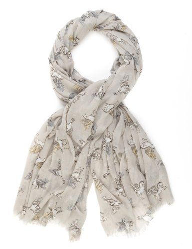 m s collection lightweight scarf marks spencer