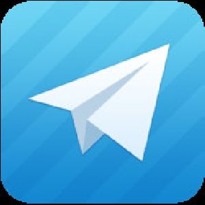 Pavel Durov launches Telegram, a new secured instant messenger service - http://rightstartups.com/pavel-durov-launches-telegram-a-new-secured-instant-messenger-service/