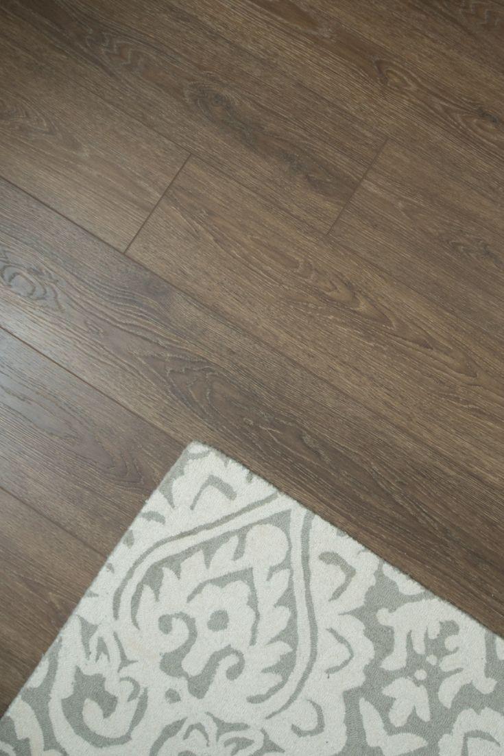 Arbor Signature in 2020 Vinyl plank flooring, Flooring