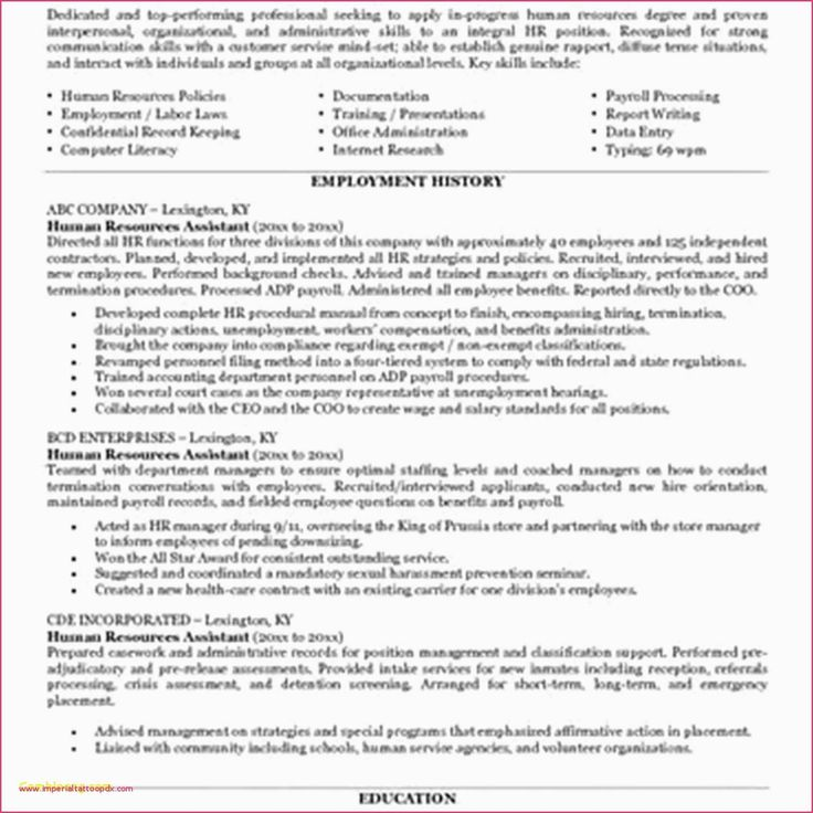 Application support analyst resume best of cover letter