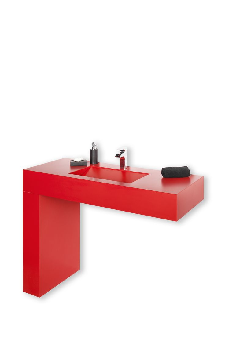 BATH Collection by Cosentino®