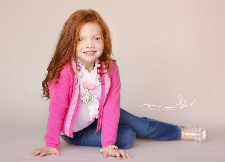 ce49257a32966e3e1377e5a0cd3b6640 children poses child photo 17 best photography head shots images on pinterest,Childrens Clothes Jupiter Fl