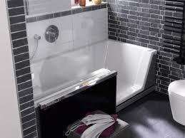 ... de duschbadewanne preis forward bildergebnis für duschbadewanne preis