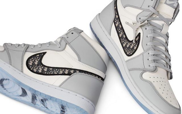 Concept Lab // Air Jordan 12 \