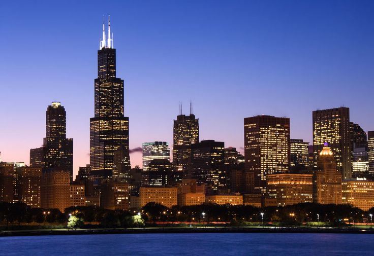 17 Best Chicago Illinois Images On Pinterest Chicago Illinois Chicago Trip And Chicago Vacation