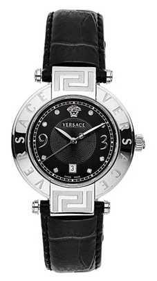 Versace 68Q99SD009S009