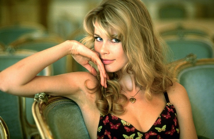 Claudia Schiffer: Celebrities Wallpapers, Celebrity, Claudia Schiffer, Google Search, Tailor, Claudia Shiffer, Natural Style, Drawer