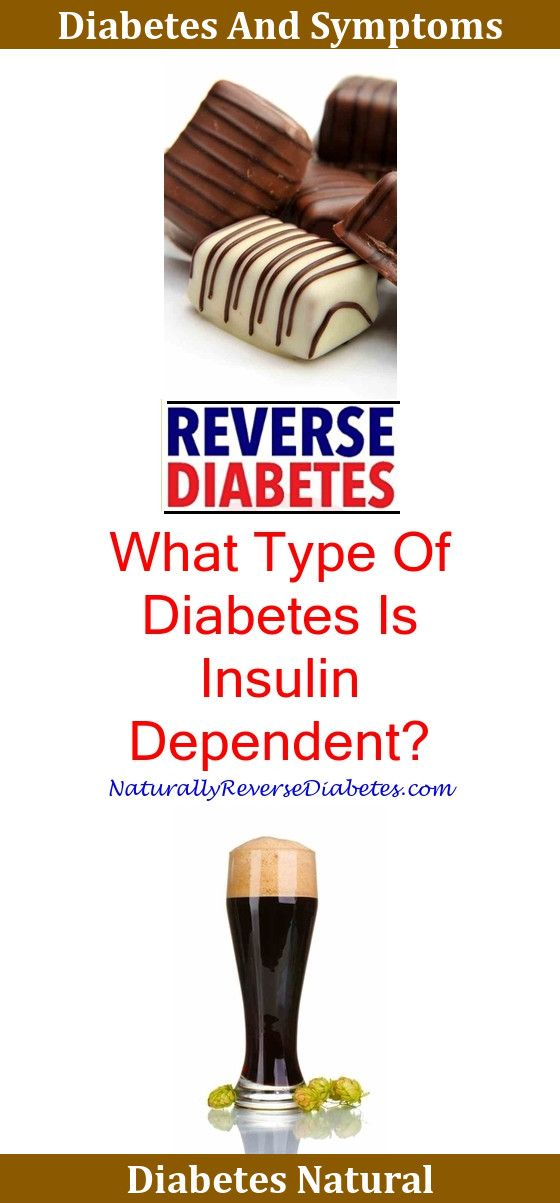 Once A Week Injection For Diabetes About Type 2 Diabetes