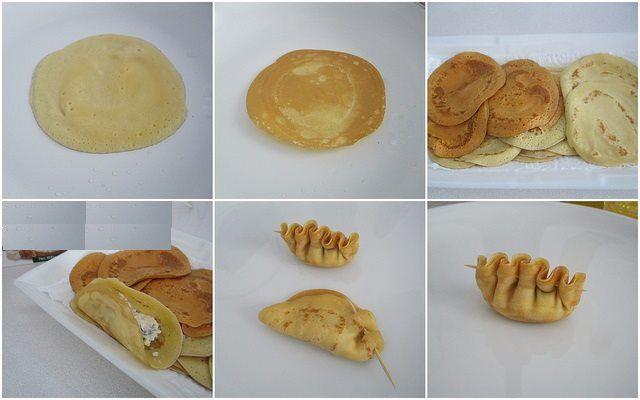 παιδικό πάρτυ ευκόλες συνταγές απο το Daddy-cool.gr