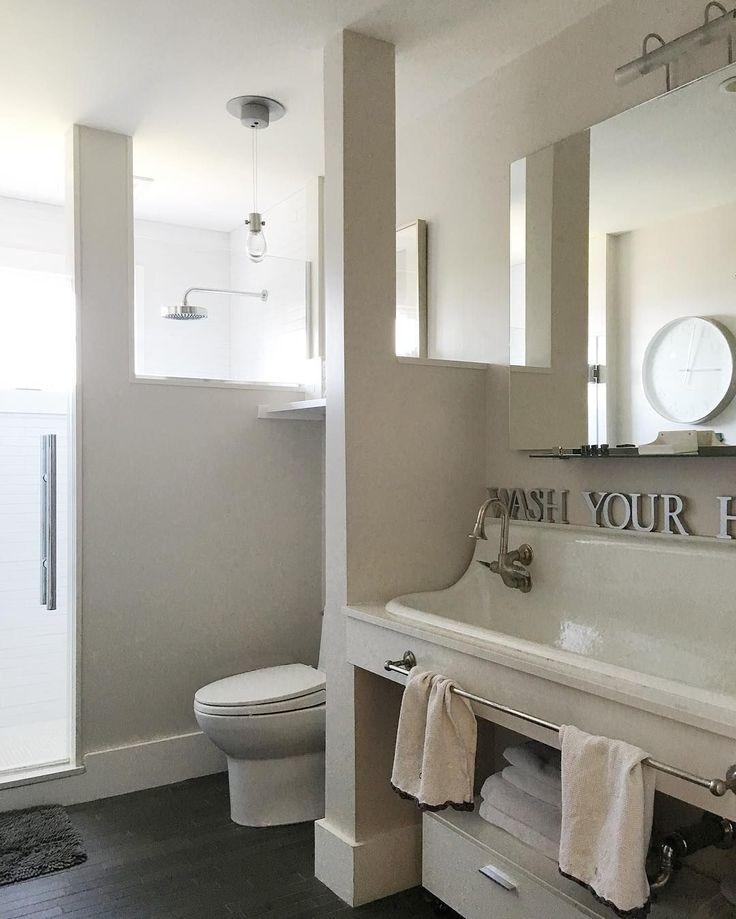 That sink                                                       …