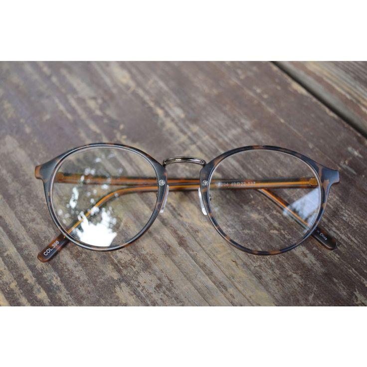 31 besten Specs Bilder auf Pinterest | Brillen, Oliver peoples und ...