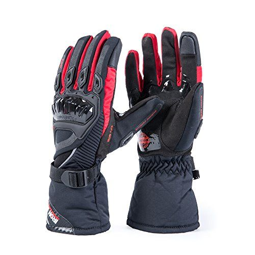 Cheap Motorbikes Gloves Winter Warm Touch Screen Waterproof Windproof Protective Gloves 100% Waterproof Guantes Luvas (RED XXL) https://motorcyclejacketsusa.info/cheap-motorbikes-gloves-winter-warm-touch-screen-waterproof-windproof-protective-gloves-100-waterproof-guantes-luvas-red-xxl/