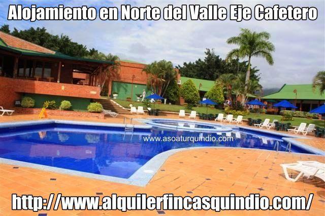 http://www.alquilerfincasquindio.com/