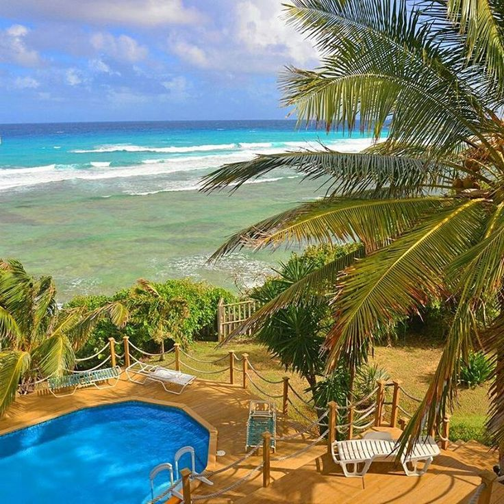 50 Best Coldwell Banker St. Croix Listings Images On