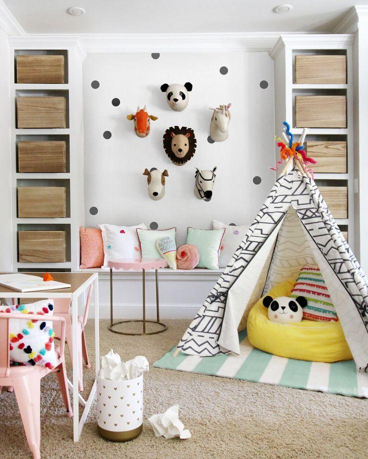 Best 25+ Unisex kids room ideas only on Pinterest Child room - unisex bedroom ideas