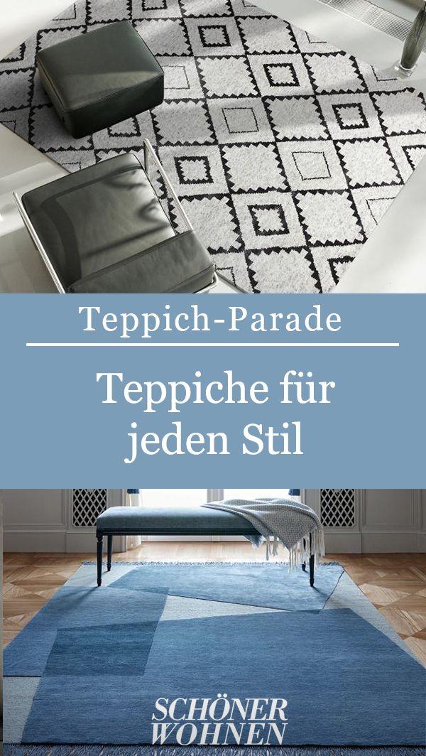 Rautenliebe Cozy 210 Von Talis Bild 18 Teppich Wohnen Schoner Wohnen