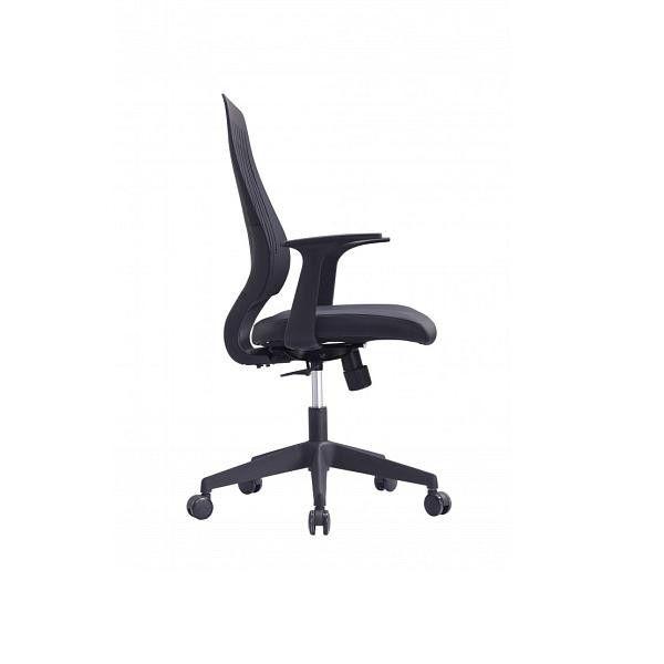 Whiteline Zen Office Chair