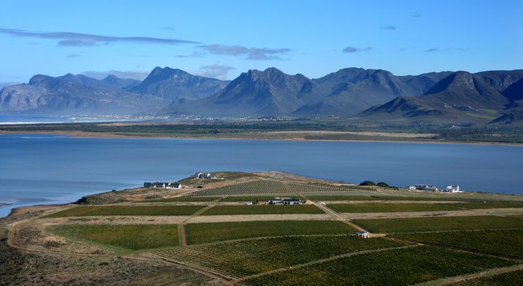 A little slice of heaven we live in! You can join us by visiting our website and contacting us for our property listings