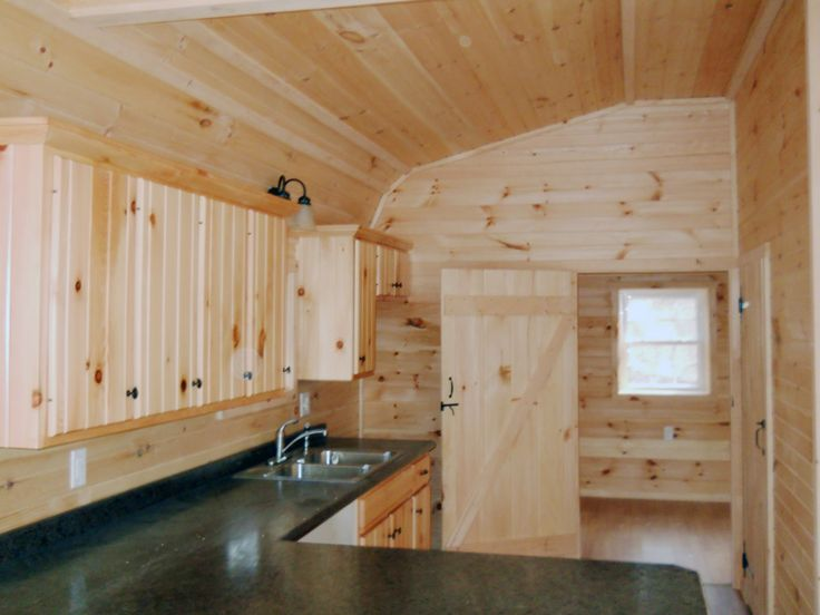 64 Best Cabin Images On Pinterest Pallet Ideas Cabin