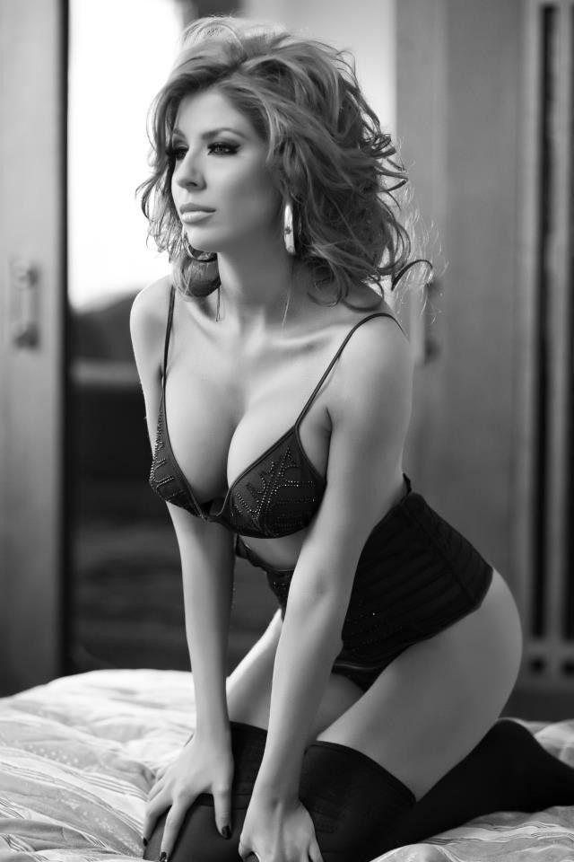 Photo Andrea By E Aleksandrovа On 500px Undergarments Lingerie Women Beautiful Lingerie