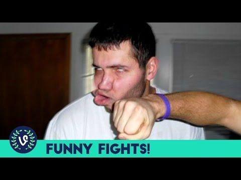 The Best Vine brings you the best WorldStarHipHop Fight Videos on 2017! Check out more Try Not To Laugh Compilations ► https://www.youtube.com/watch?v=PYnOVIJqDAU&list=PLnEgJF0UIKFCDEghXhiwlzf0bySirr9dI  Check out more Beyond The Vine Compilations ►...