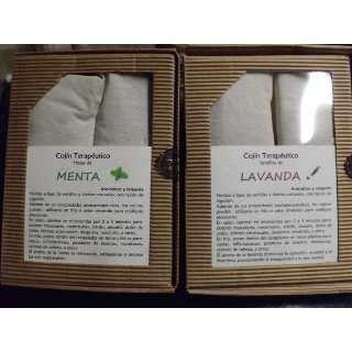 sacos terapeuticos de semillas - Buscar con Google