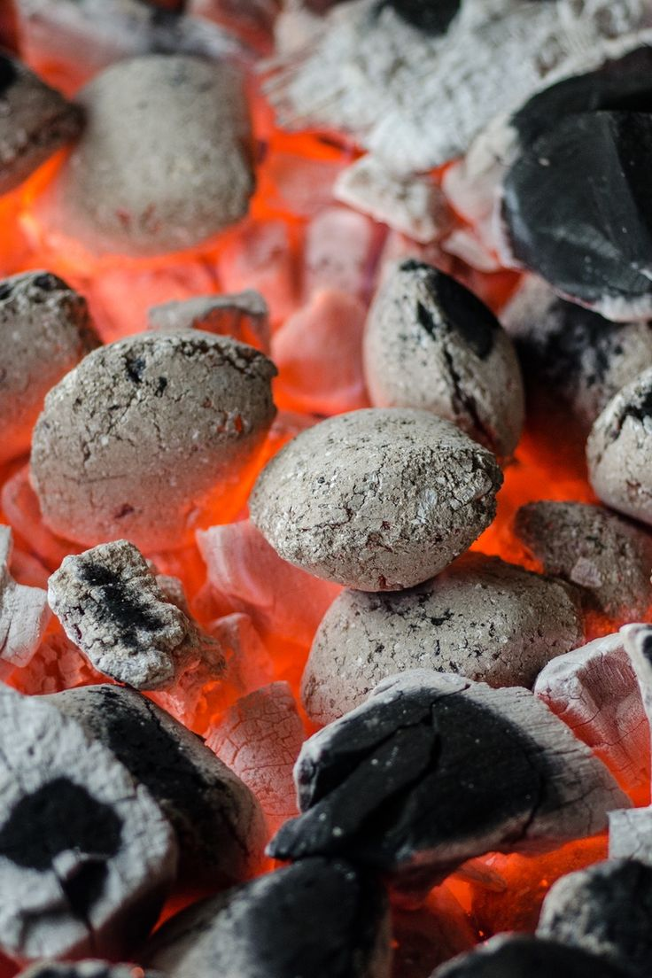 Free stock photo of fire, hot, burning, heat