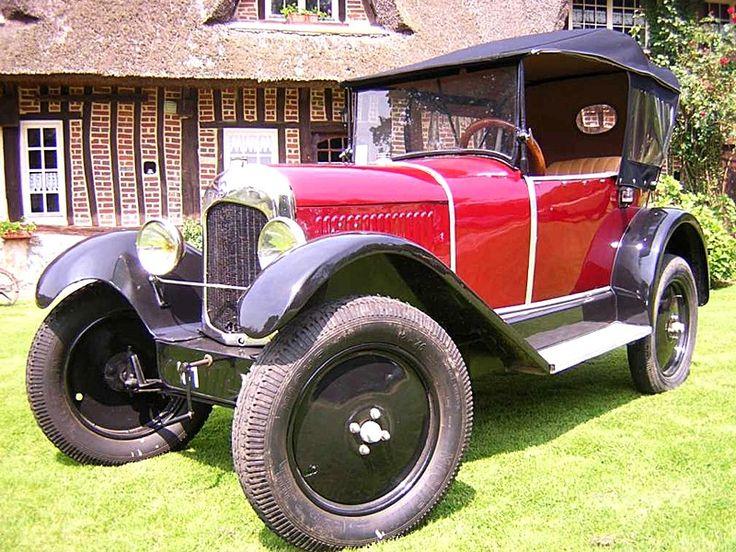 Les Voitures Anciennes De 1920 A 1929 Voitures Anciennes De Collection V2 Voitures Anciennes Voiture Automobile