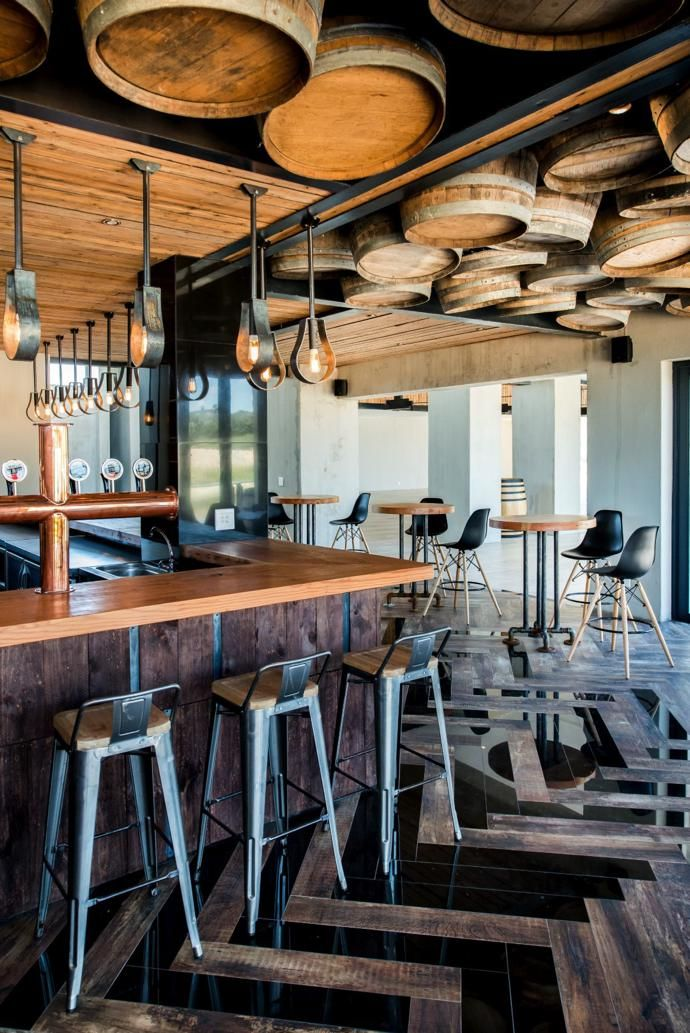 227 best Interior - Ceiling images on Pinterest Restaurant - küchen mit bar