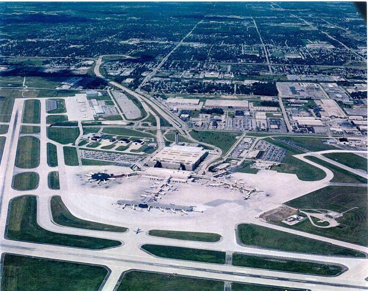 353 Best Airports Images On Pinterest Airports Aircraft