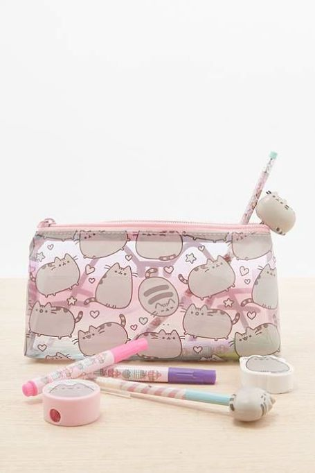 Clear Makeup Bag Philippines amid Awesome Makeup Bag Sayings