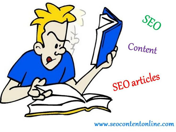 Best seo article writing service learning