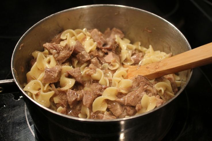 17 Best Images About Beef Noodles On Pinterest Egg