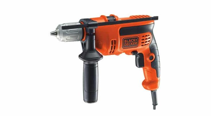 Best Hammer Drill Reviews In 2018 | Expert Reviews and Buying Guide