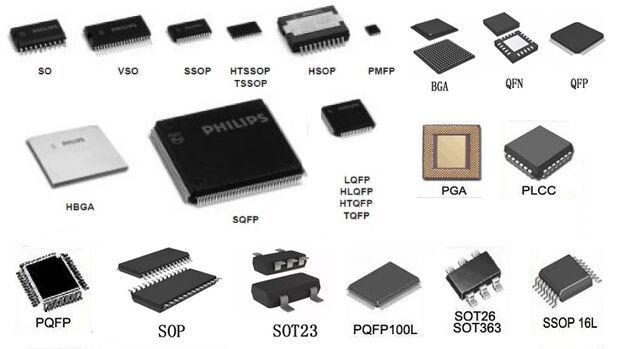 Pin on Electronics--Shenzhen Grande