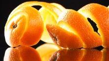 Veszélyes is lehet a túl sok vitamin - HáziPatika