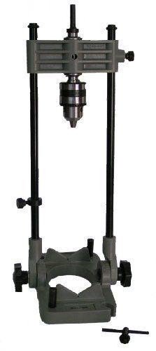 Promax 79251 Precision Drill Guide Tool for Portable and Electric Drills #Promax