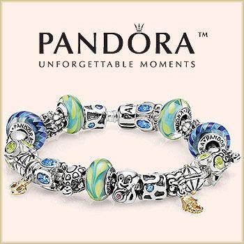 pandora bracelet coupons
